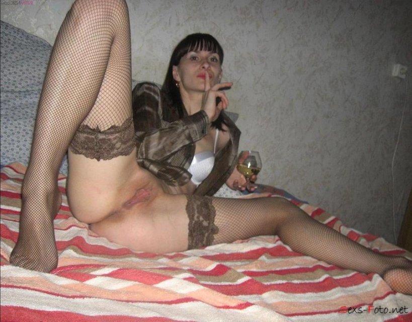 длийа секс донецке сниму девочка в