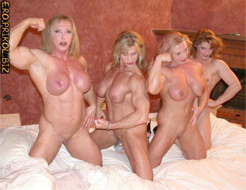 видео порноприколы подборки