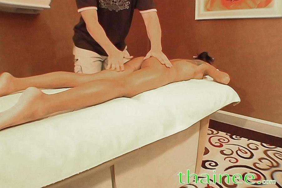 с массаж интимом воронеж тайский
