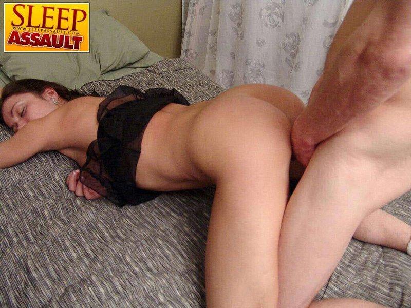 Порно sleeping онлайн
