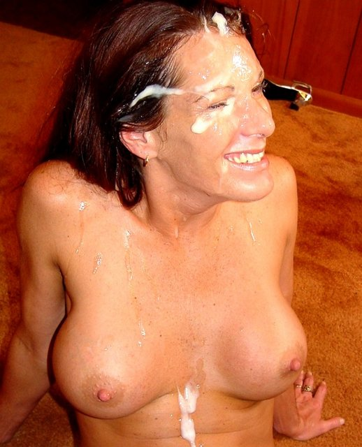 Nutte Mopse Toilette Facialsex