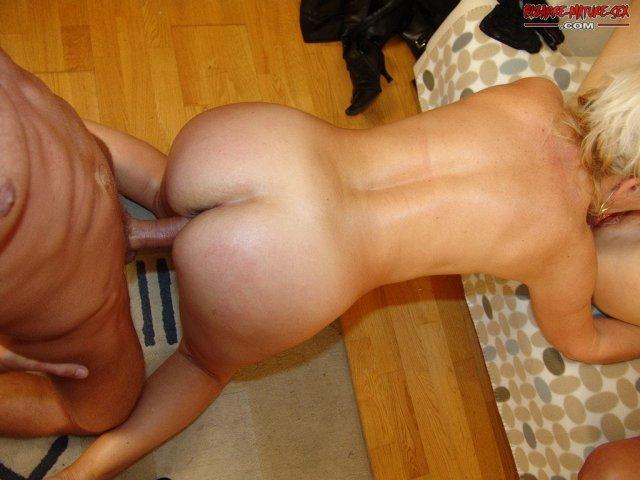 Порно фото женщин ебущихся раком