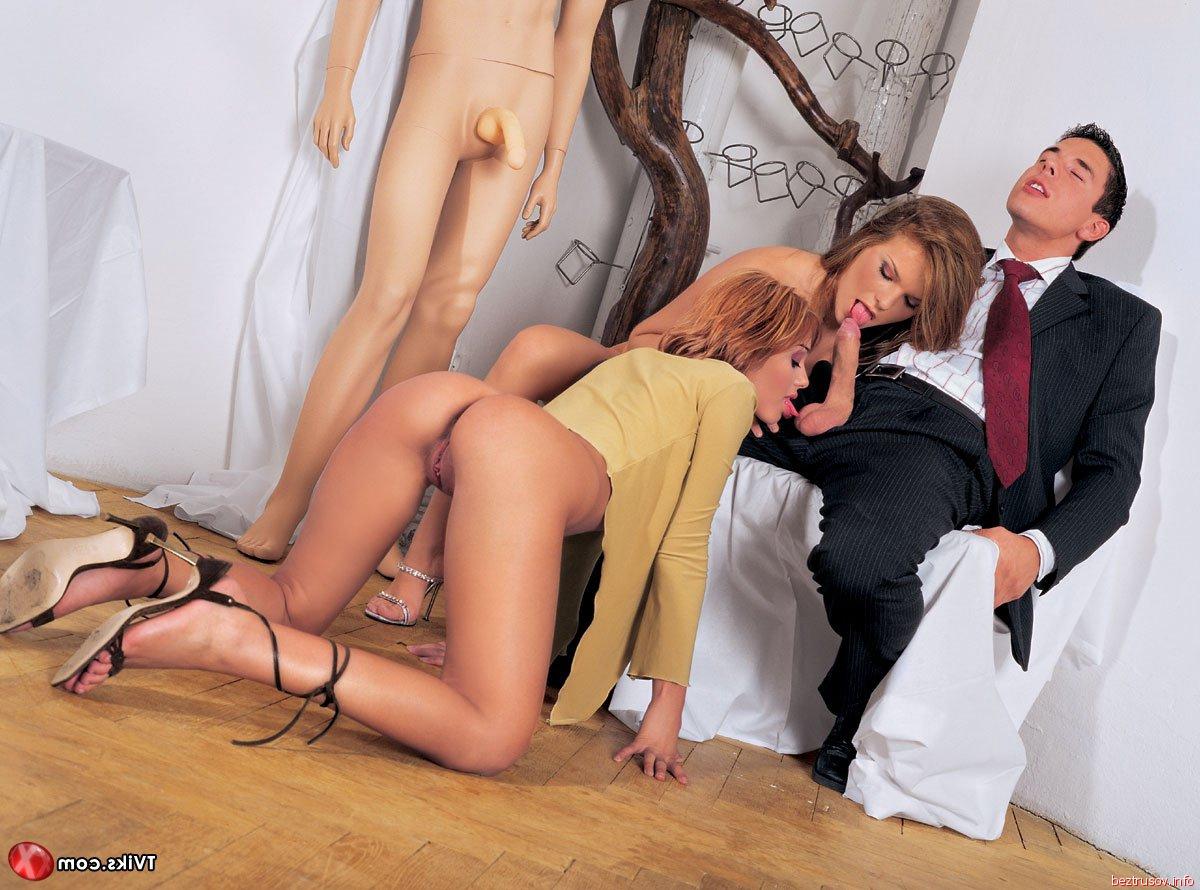 порно за кулисами порнофильмов