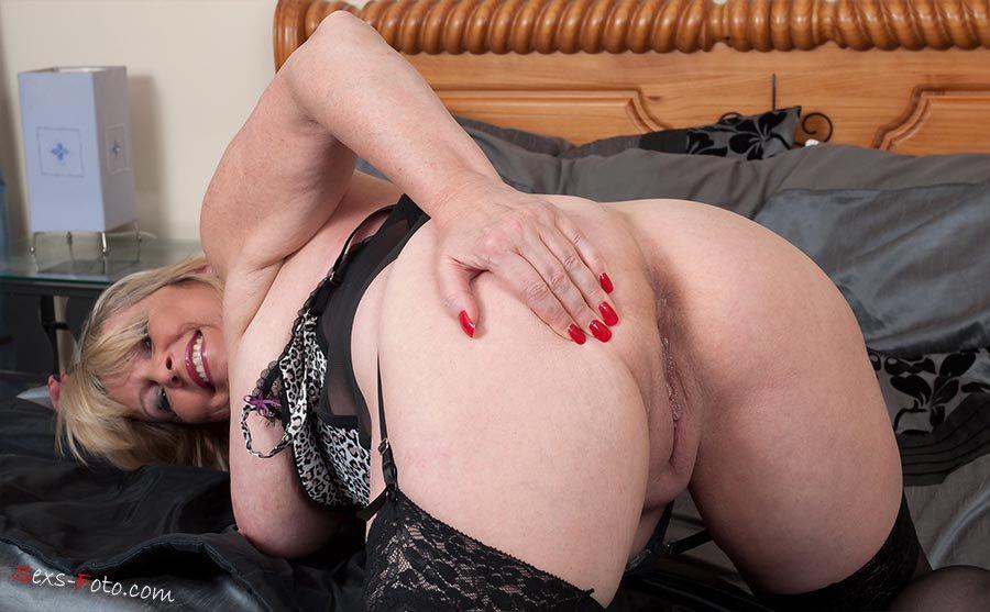 порно видео жирная зрелая с волосами раком вообще-то лучше перепутать