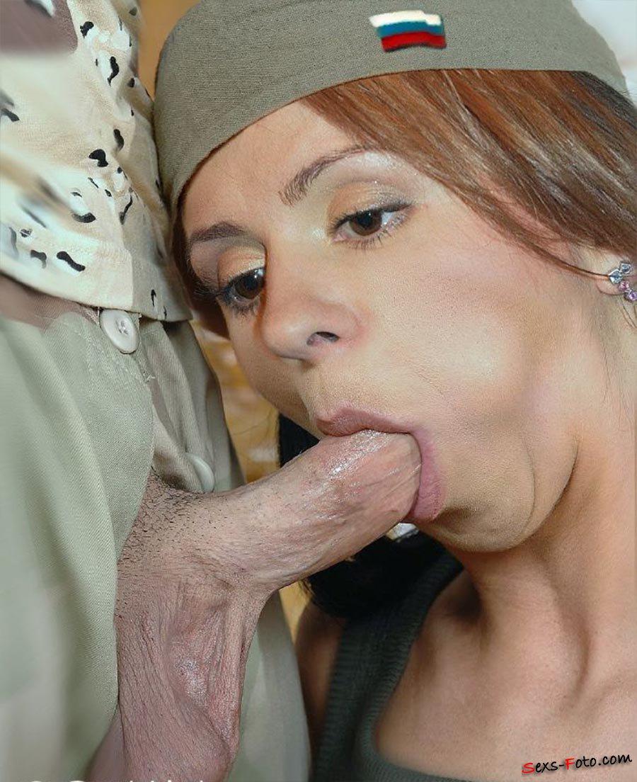 Фото порно русских актрис семенович