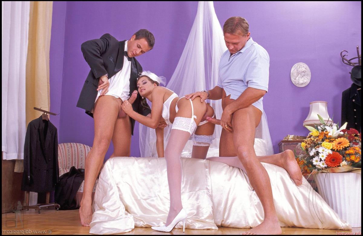 скачать порно на свадьбе ролики