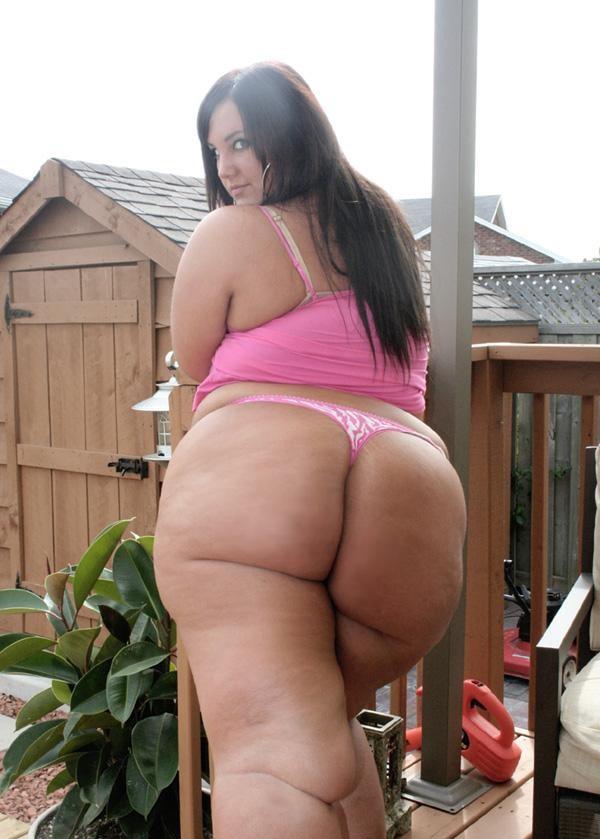 Красавицы попами пухленькие огромными фото женщины фото с